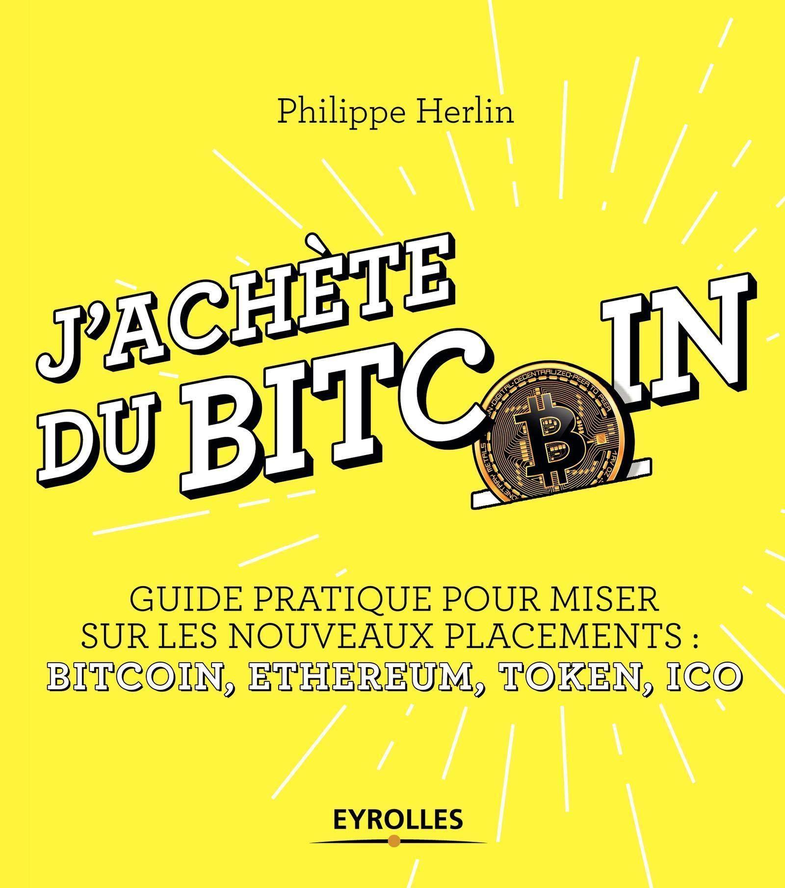 bitcoin pachete trading bitcoin folosind monede ph