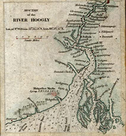 Kolkata Map on andaman islands map, amritsar map, gobi desert map, dhaka map, mumbai map, myanmar map, bangalore map, jaipur map, beijing map, seoul map, bangladesh map, west bengal map, asia map, cairo map, colombo map, indus river map, delhi map, calcutta map, chennai on map, varanasi map,