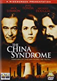 The China Syndrome [DVD] [1979]