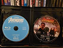 Avengers: Infinity War - And Wait, There's More?!