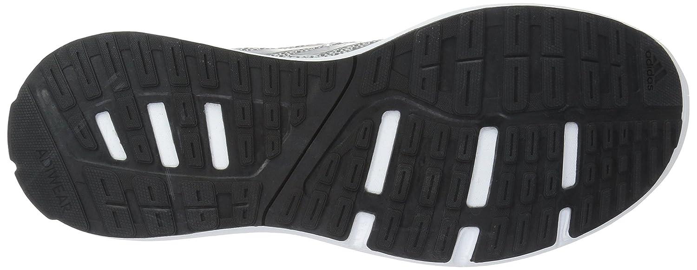 finest selection 7826c 5b086 Amazon.com  adidas Womens Cosmic 2 Sl W Running Shoe  Road R