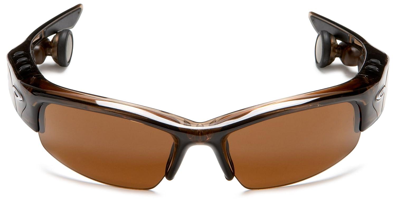 d222632e22b3b Oakley Thump Pro 512 MB Sunglasses