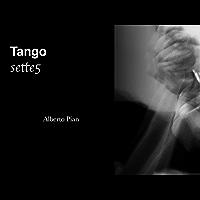 Tango Sette5 (Italian Edition)