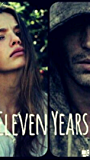 Eleven Years
