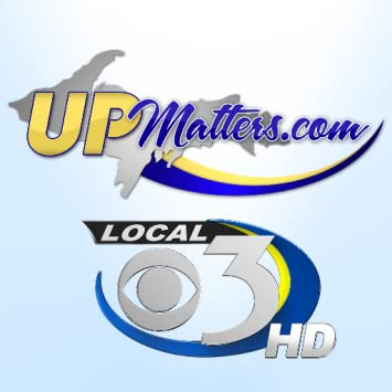Amazon com: WJMN News Channel 3 UPMatters: Appstore for Android