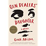 Gun Dealers' Daughter: A Novel
