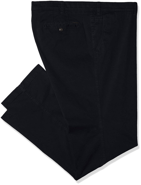 TALLA 28. Brax Pantalones para Hombre