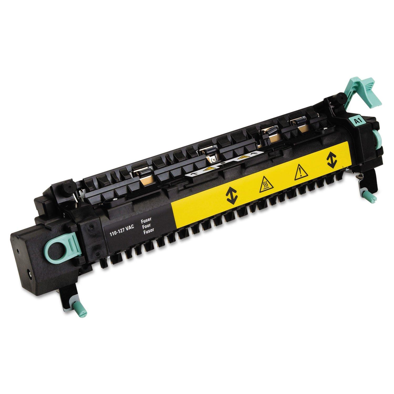 Lexmark 40X3747 Fuser