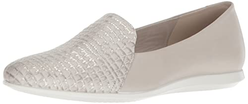 Ecco TOUCH Damen Slipper