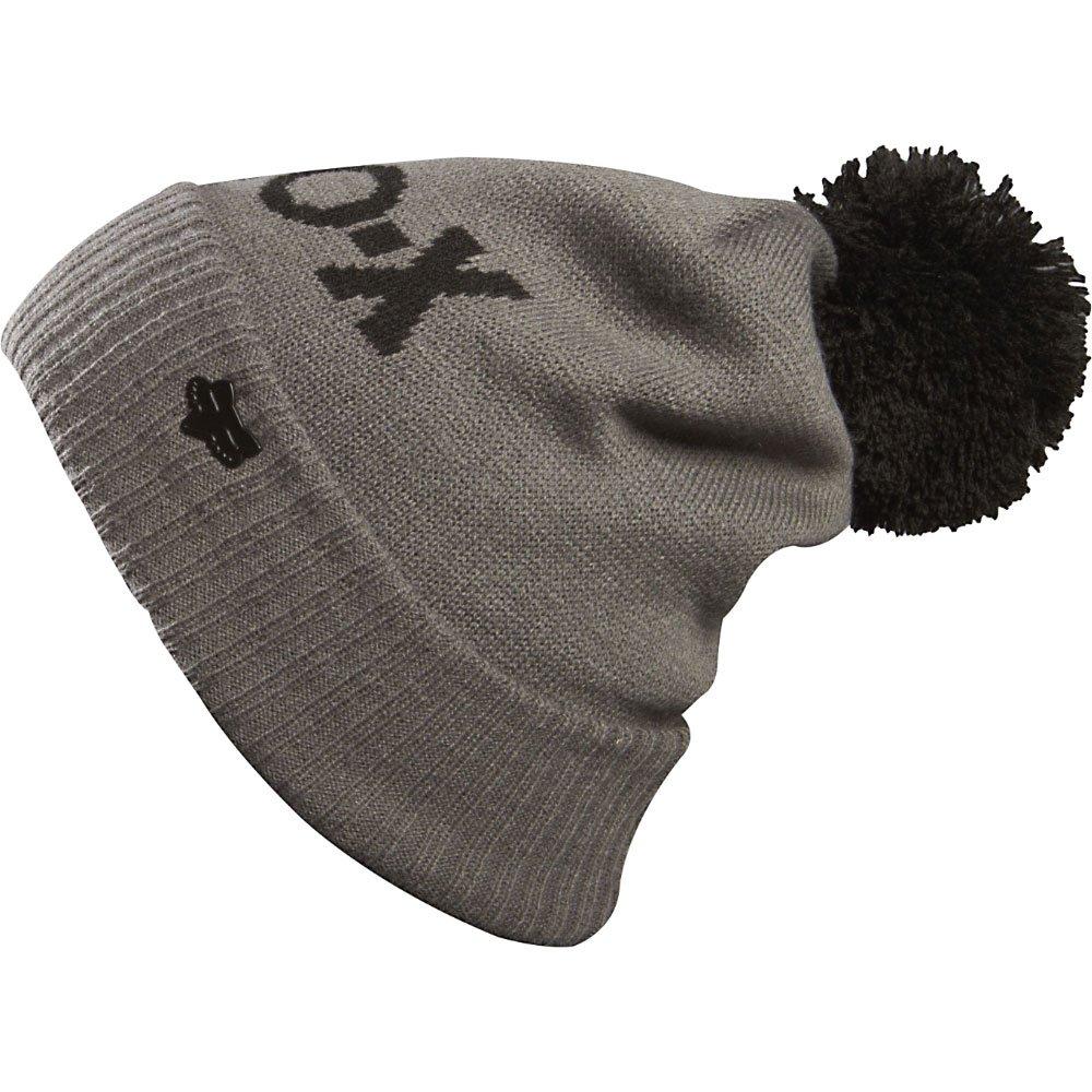b7c1e7e37 get fox racing military hat ebay 4436e 05297