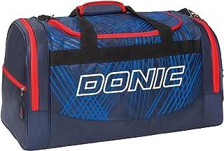 DONIC Sac de Sport Spectrum options d' St Marine 83056900