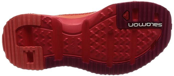 separation shoes 24bd1 eaefd 71mXffl3aYL. UX695 .jpg