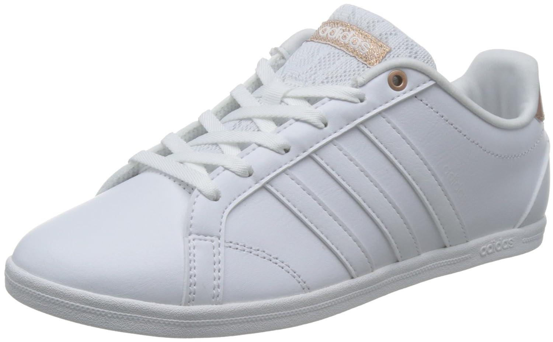"adidas Coneo QT Women ""White"" AW4016"