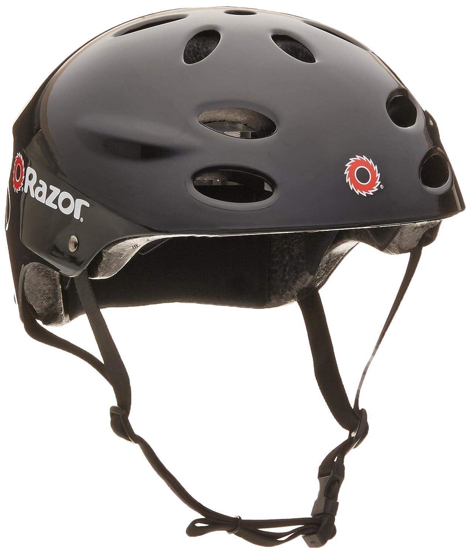 Razor V-17 Adult Multi-Sport Helmet Aqua Teal Kent International Inc. 97985