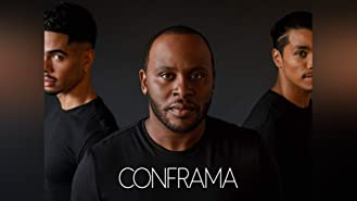 Conframa - Season 1