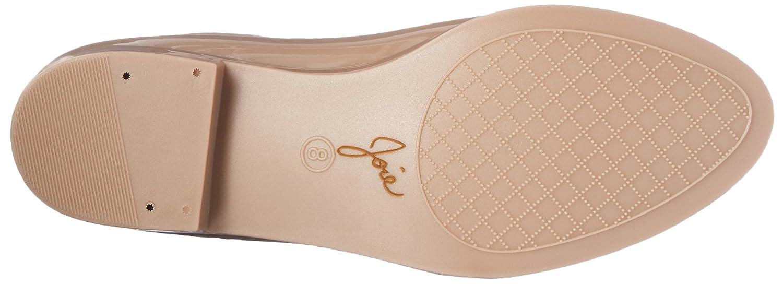 108956a33 Joie Womens Kada Rain Shoe Christmas gift shop