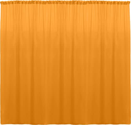 Ultimate Textile Contemporary Curtain