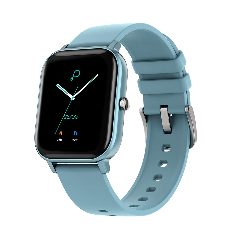 Pebble Pace Smart Watch