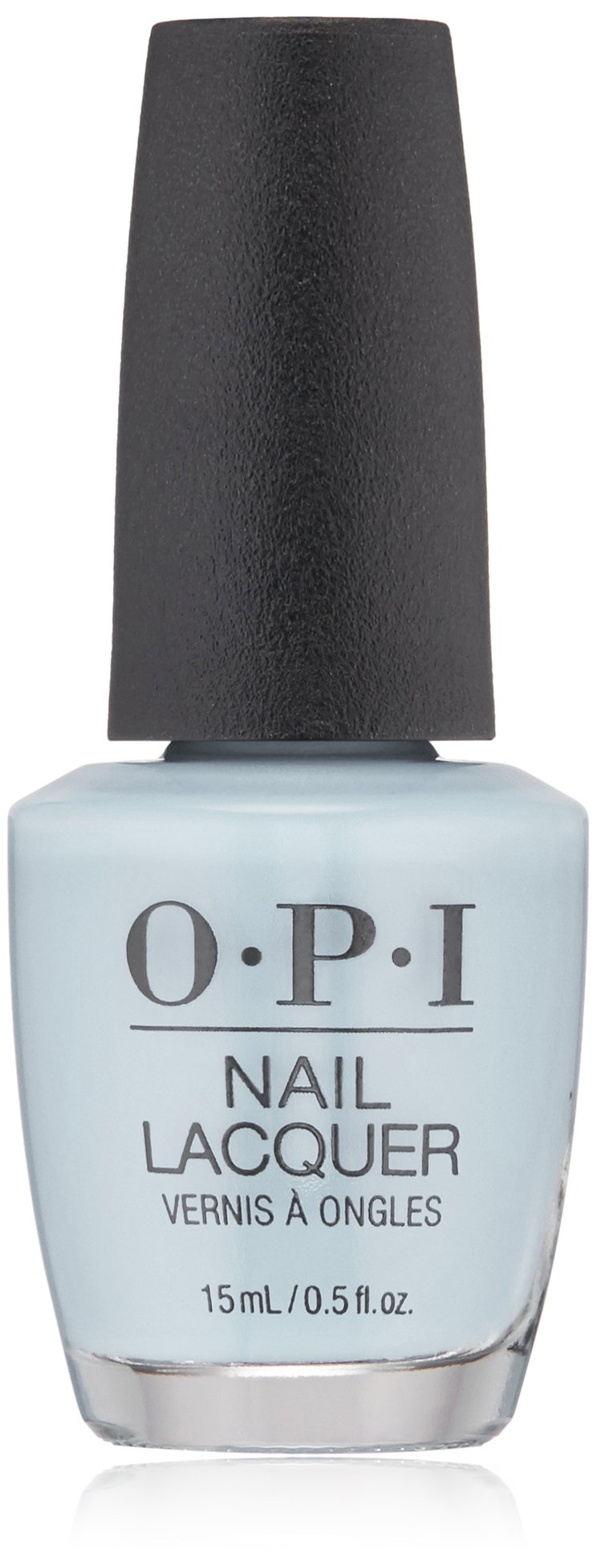 Amazon.com: OPI Nail Lacquer, This Cost Me a Mint, 0.5 fl. oz ...