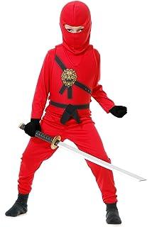 Amazon com: Forum Novelties Child's Costume Football Player, Small