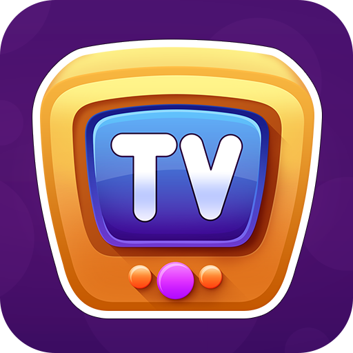 ChuChu TV Nursery Rhymes ()