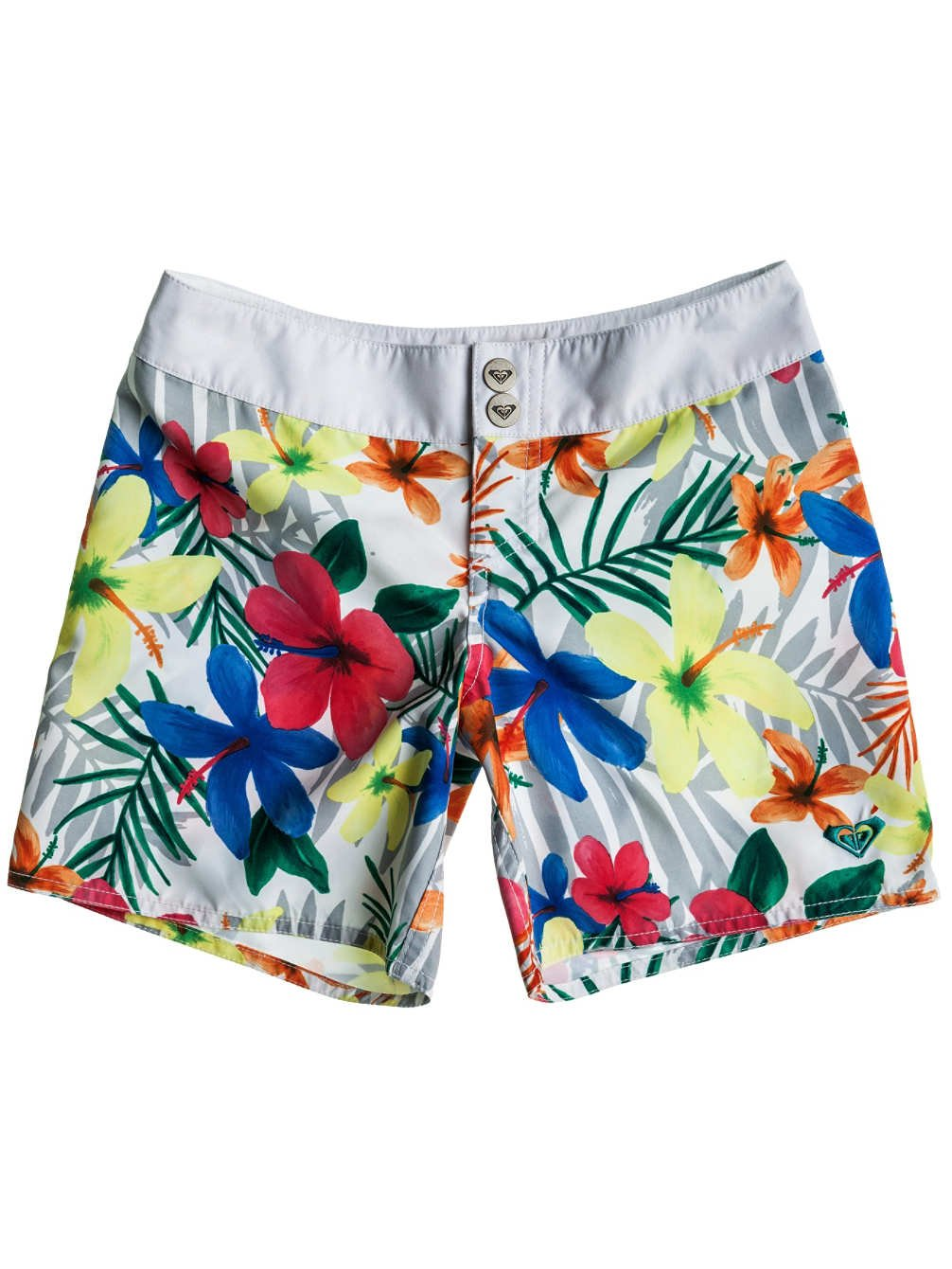 Roxy Kinder Boardshorts