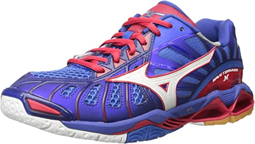 mizuno volleyball shoes where to buy ese hombre
