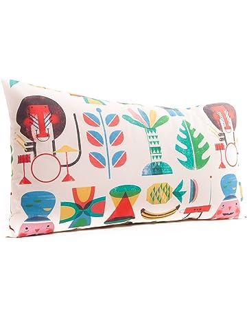 Fundas de almohadas para bebé | Amazon.es