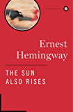 The Sun Also Rises (Hemingway Library Edition)