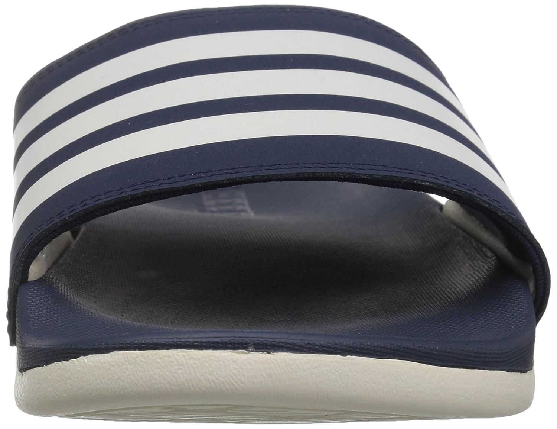 Adidas hombre s adilette CF   b07cn7bjc1 Marina Slide Sandal 18883