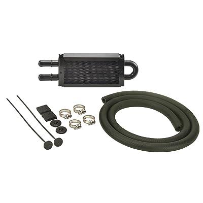 Derale 13213 Power Steering Cooler Kit: Automotive