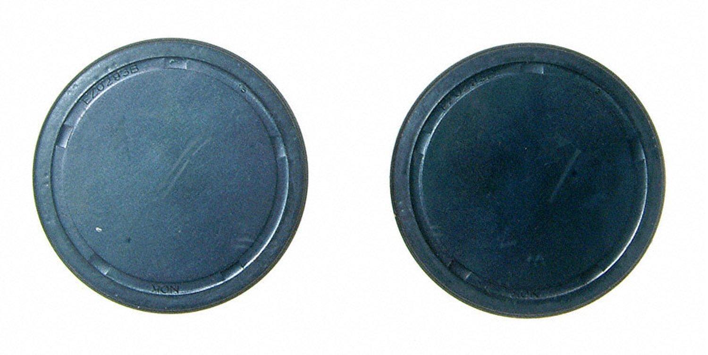 Fel-Pro TCS45979 Timing Cover Set