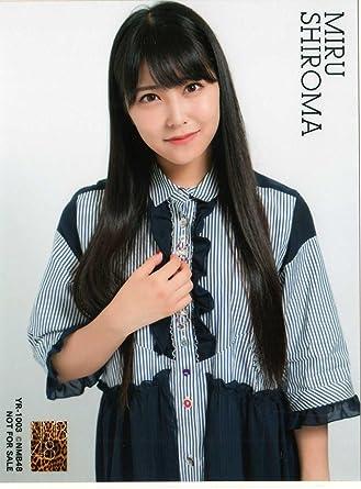 Amazon | NMB48 アルバム 難波愛...