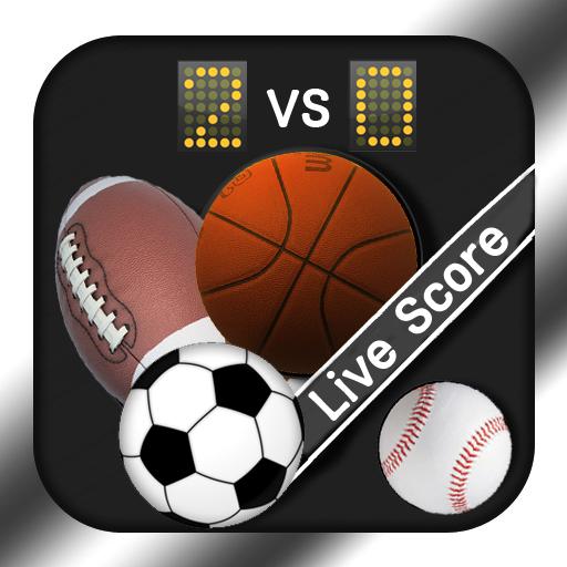 espn sports board game - 8