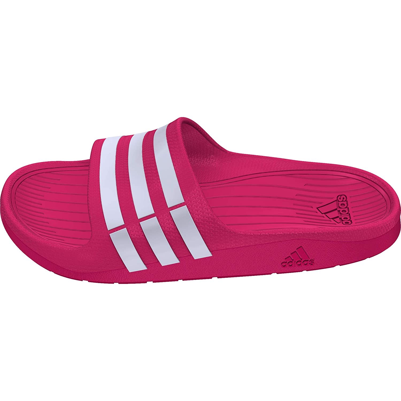 adidas G06797 Zapatillas de Deporte Unisex Ni/ños