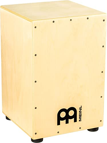 Headliner Series String Cajon