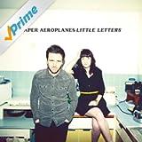 Little Letters