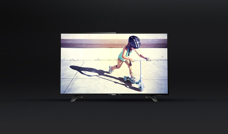 Philips 49PFS4132/12: Amazon.es: Electrónica