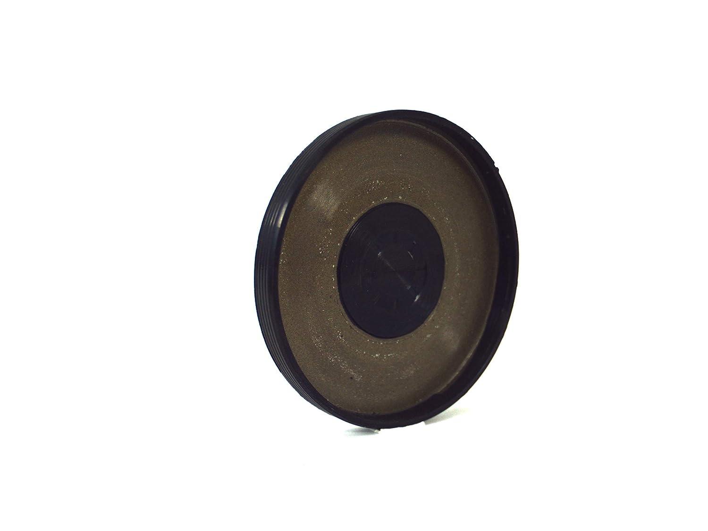 1397381 CAP CAM PLUG REAR FOR VOLVO