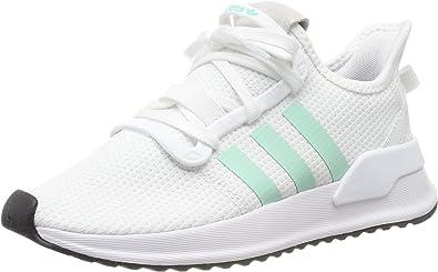 adidas U_Path Run W, Zapatillas para Mujer: Amazon.es: Zapatos y ...