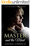 The Master and the Maid (Heaven's Pond Trilogy Book 1)