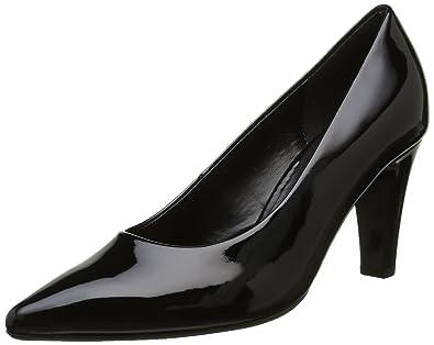 e101ecf47da9d3 Gabor Shoes 51.280 Damen Geschlossene pumps  Amazon.de  Schuhe ...
