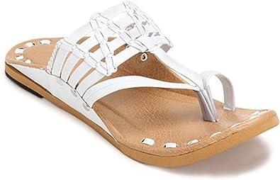Buy Yogi selection Men Slippers in