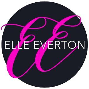 Elle Everton