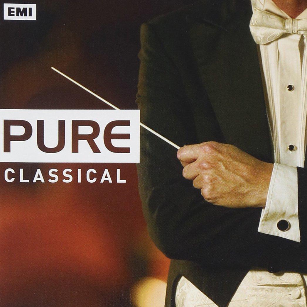 Pure Classical