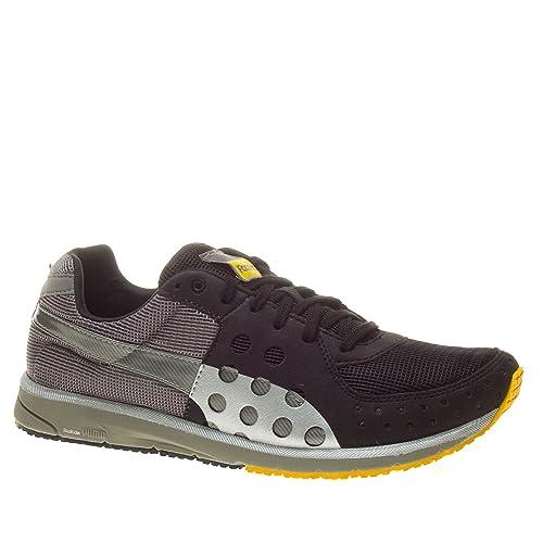 PUMA Puma faas 300 scarpe sportive running uomo: Amazon.it