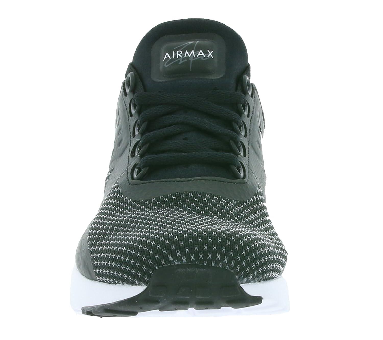 reputable site 7b45e a0041 Nike Air Max Zero Essential, Scarpe da Ginnastica Uomo  Amazon.it  Scarpe e  borse