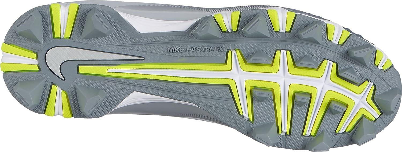 Nike Womens Hyperdiamond 2 Keystone