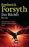 Der Rächer: Roman