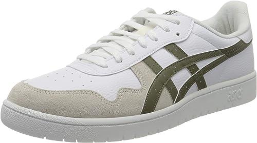 asics japan s shoes inc 70